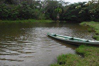 Amazônia_Legal