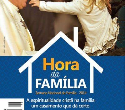 Capa Revista_Mont.indd