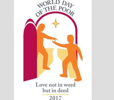 Logo-Jornada-Mundial-de-los-Pobres-740x493