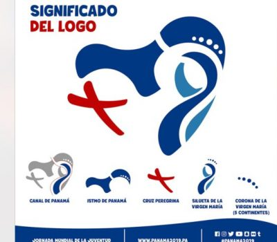 Logo-jmj-panamá-15.59.13-740x493