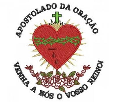apostolado-2