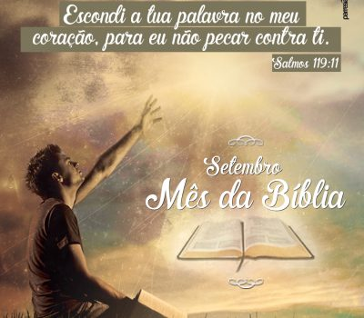 dia-da-biblia-900x900-mês-bíblia2