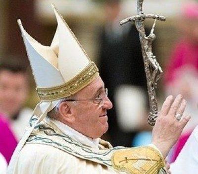 papa francisco02