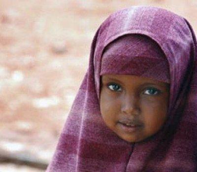 somalia_33950